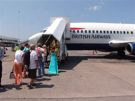 british airways south africa to london flights british airways durban to cape town