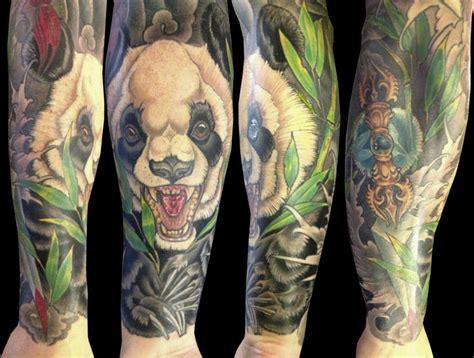 tattoo norris arm pinterest the world s catalog of ideas