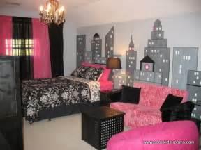 kids bedroom themes country chic girl s bedroom girls bedrooms