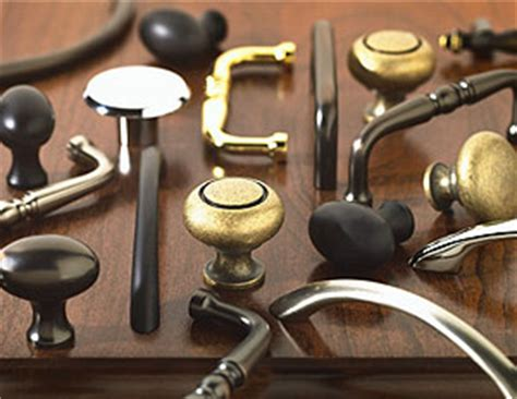 Kitchen Knobs And Hinges Cabinet Hardware Buying Guide