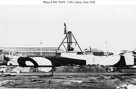 liberty ship wikipedia the free encyclopedia usat liberty wikipedia