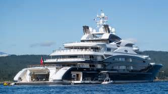 Catamaran Floor Plan Super Mega Yachts Submited Images