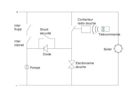 Schéma D Un Robinet by Sch 233 Ma Boiler T 233 L 233 Command 233 E