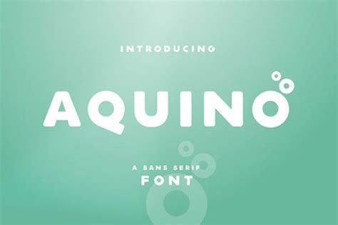 soft typography 40 free bold fonts that you can use for headlines