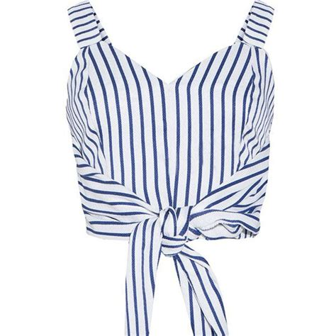 Stripe Tops best 25 blue striped shirts ideas on striped