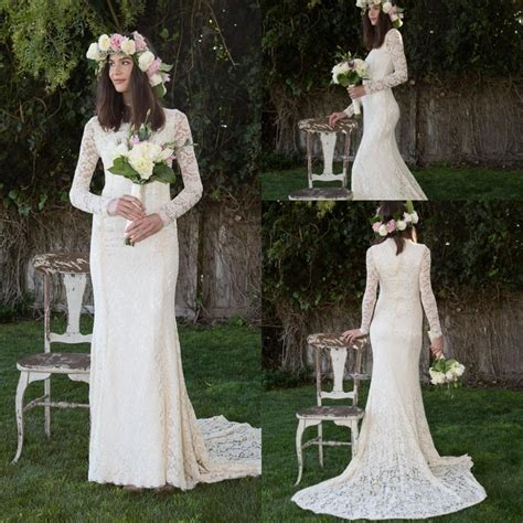 Discount Modest Wedding Dresses by Discount Modest 2016 Wedding Dresses 28 Images Modest