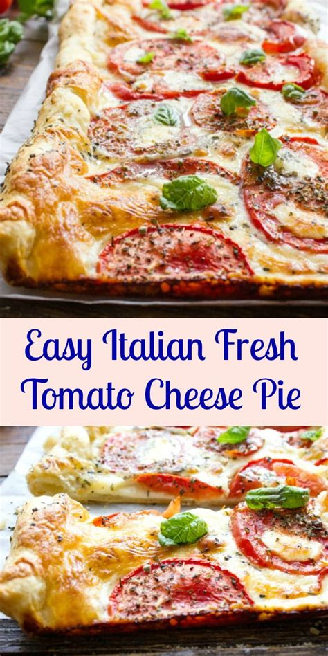 the pizza sweet savory recipes no cheese no store bought tomato sauce books 17 best images about pizza or tomato pie on