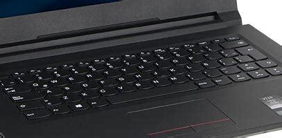 Laptop Lenovo V110 14iap laptop lenovo v110 14iap procesador intel celeron n 3350