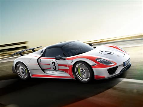 porsche 918 racing 2015 porsche 918 spyder weissach salzburg racing wallpaper
