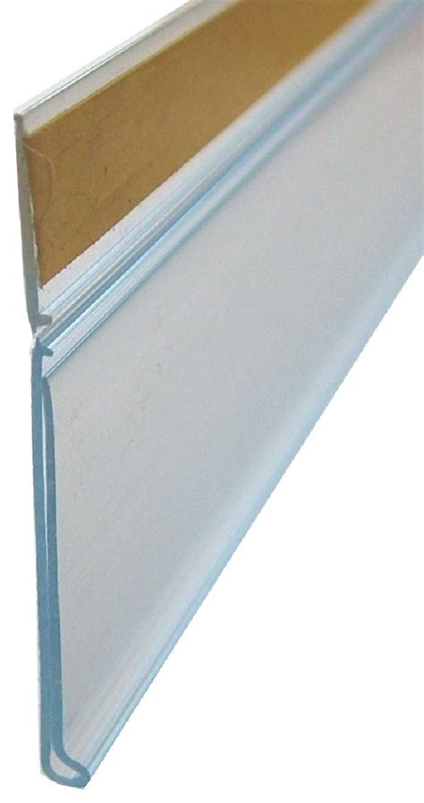 Hinged Shelf by Hinged Scanstrip With Front 39 X 1200mm 50 Flat