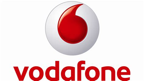 call vodafone from mobile vodafone venturing into mobile call encryption