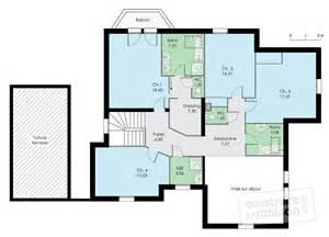 maison familiale 10 d 233 du plan de familiale