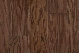 hardwood floor red oak hardwood flooring types superior hardwood flooring wood floors sales installation