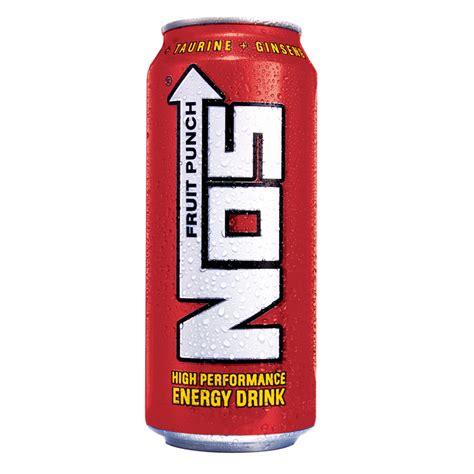 e energy drink energy drink imola discount or die