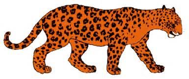 imagenes de un jaguar animado leopardos im 225 genes animadas gifs y animaciones 161 100 gratis