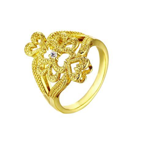 Wedding Ring Design In Saudi by Gold Rings Designs In Saudi Arabia Rings Bands