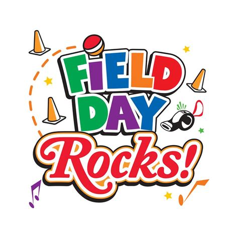 field day rocks temporary tattoos positive promotions