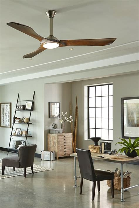 exhale ceiling fans for sale ceiling awesome ceiling fans without blades ceiling fans