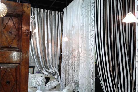 marchi tende giuseppe gennaro design tessuti e tendaggi prestigiosi