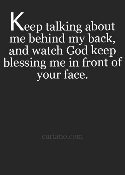 gossip mind meaning 25 best god healing quotes on pinterest positive god
