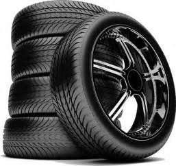 Car Tyres In Tyres Shoppe Tyres Shoppetyres Shoppe