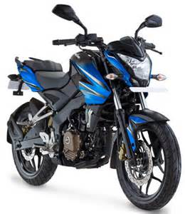 pulsur200 new model new bajaj pulsar 200ns fi comes with latest engine