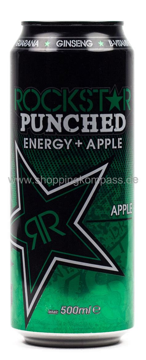 ab wann ist energy drink erlaubt energy drinks rockstar energy drink punched apple 0 5 l