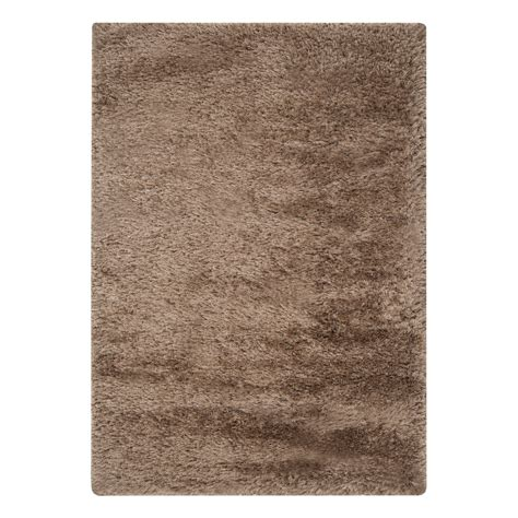 Area Rugs Plush Surya Rhapsody Ultra Plush Pile Area Rug Atg Stores