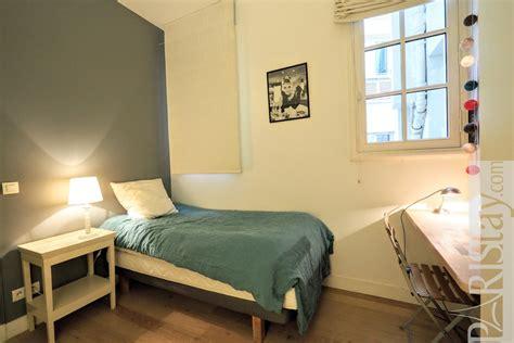 3 bedroom apartments paris apartment for rent in paris france latin quarter