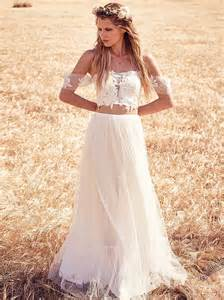 That s a gorgeous two piece gown this white satin and lace maxi set