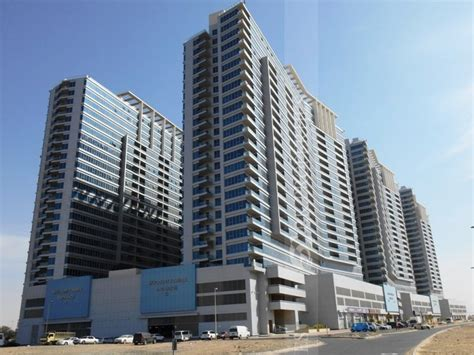 studio apartment for sale in skycourt tower f dubailand