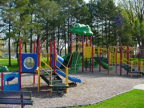 park rochester mn facilities directory rochester mn