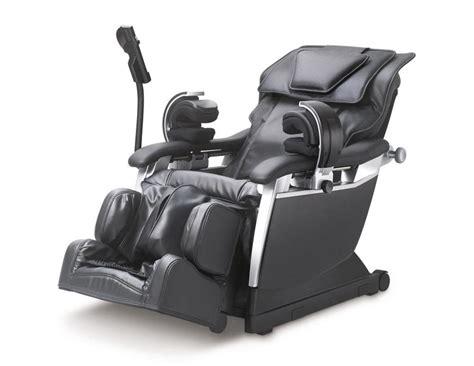 Osim Chair osim idesire world s intelligent
