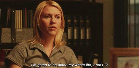 Claire Danes Meme - claire danes homeland gif find share on giphy
