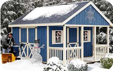 12x12 Shed For Sale Fairview 12x12 Wood Storage Shed Kit W Porch