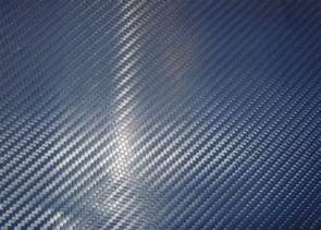 color of carbon china blue color 3d carbon fiber vinyly china carbon