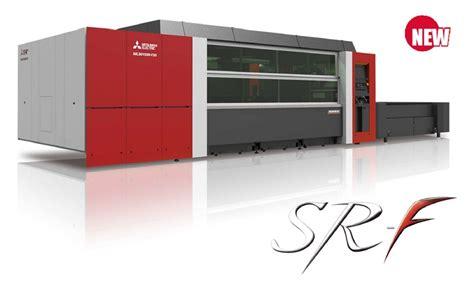 mitsubishi lasers mitsubishi laser applied machinery australia