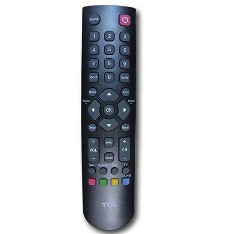Tv Led 42 Inch Tcl tcl l42b3700f 42 quot 106cm hd led lcd tv appliances