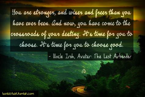 avatar the last airbender quotes quotes from iroh avatar quotesgram