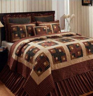 Discount Cabin Bedding by 102 Best Images About Mountain Homes On Quilt
