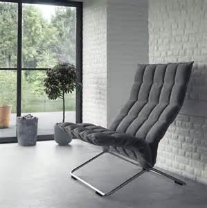 Gray Armchair Design Ideas White Brick Wall In The Interior Design Ideas For Interior