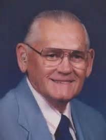 paul soucy obituary acushnet massachusetts legacy
