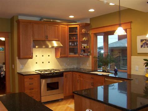 black quartz countertops with oak cabinets black quartz kitchen countertops with oak cabinets ideas