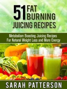 juicing lifestyle healthy recipes for weight loss fitness and books health and fitness on wheat grass juicing and
