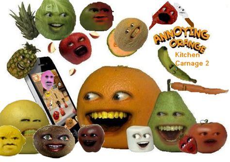 Kitchen Carnage kitchen carnage 2 annoying orange fanon wiki fandom powered by wikia