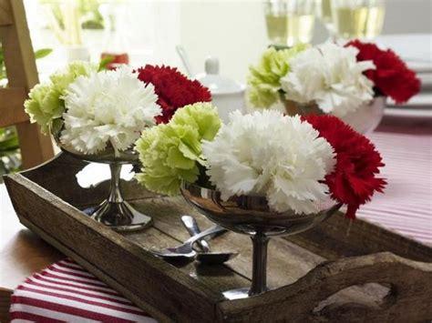 italienische dekoration italienische dekoration zum selbermachen