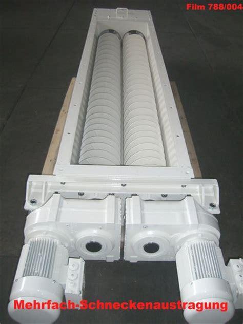 receiving section engineering millingsystems h 246 flinger