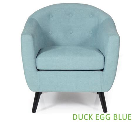 duck egg blue bedroom chair sydney upholstered tub chair just armchairs