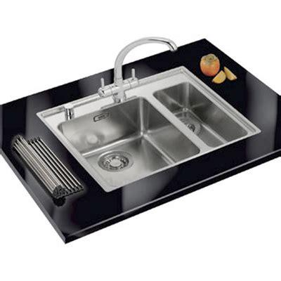 leisure kitchen sink spares franke midas mtx 660 34 16 stainless steel kitchen sink