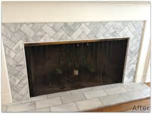 Outdoor fireplace mantle antique hand hewn mantle beams